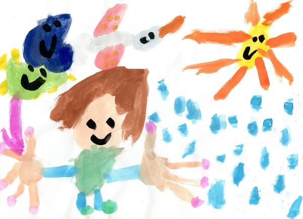 terapia infantil_600